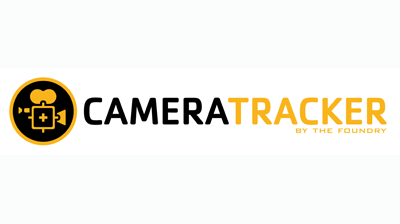CAMERATRACKER.png