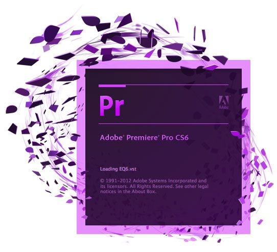 logo-premie-re-pro-cs6.jpg