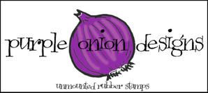 purple_-_onion_-_designs_logo_-_index.jpg
