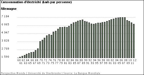 conso-electricite-allemagne-personne.jpg