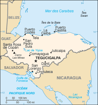 Honduras_carte.png
