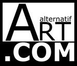 logo alternatif art