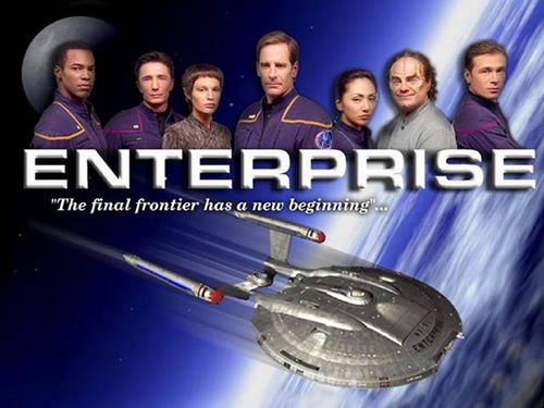 Enterprise-Season-2.jpg