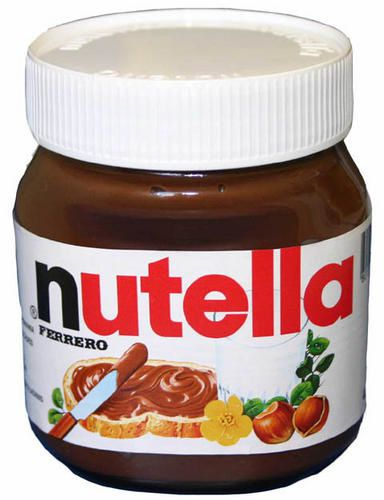 Nutella-400gr-And-700gr.jpg
