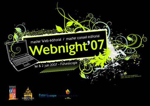 Webnight07-01.JPG