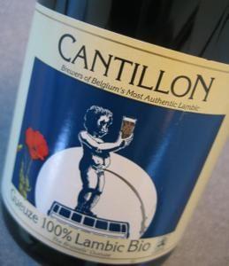 Cantillon.jpg