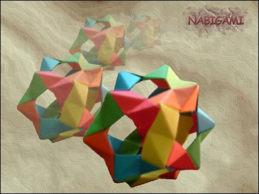 Phizz-Dodecahedron.jpg