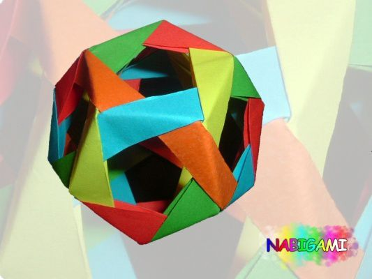 108-Dodecahedron.jpg