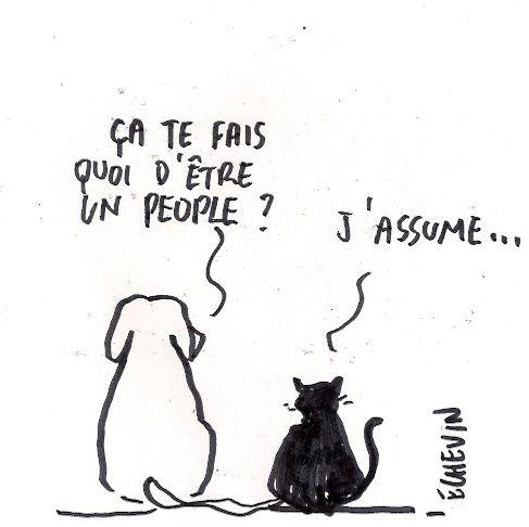 chat-noir-people0001.jpg