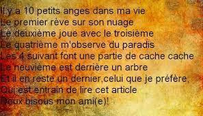 ange-images.jpg