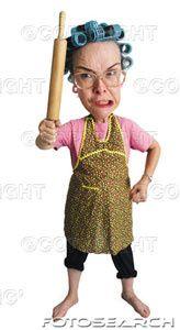 caricature-age-fache-caucasain-femme-elle-menace---RBC4_10.jpg