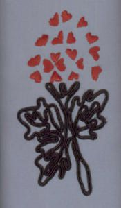 hortensia-coeurs-tige-soutache.jpg