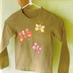 t-shirt-serviett--.jpg