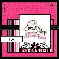 sweets10.jpg