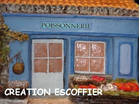 Poisonnerie-ESCOFFIER.JPG