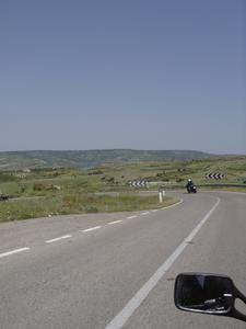 Road-super.JPG