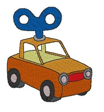 voiture-a-cle.JPG