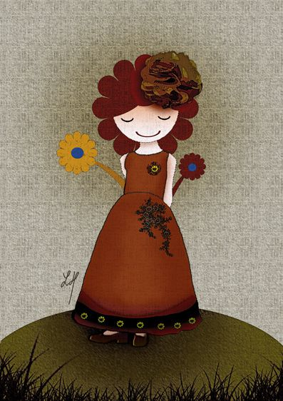 enfant-fleur-Lore-M-illustration-blog.jpg
