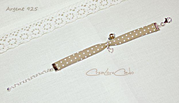 bracelet-tissu-beige-pois-perle-arg-925-Lore-M.jpg