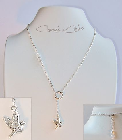 collier_oiseau_perles_blanches_argent_Lore_M_creation.jpg