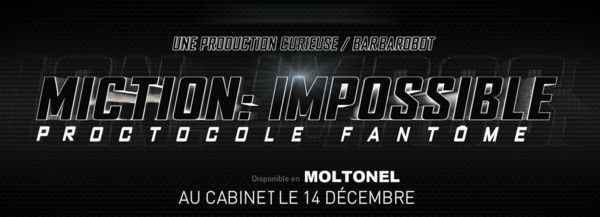 14122011_miction-impossible.jpg