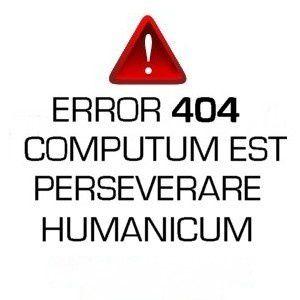 20022012_error.jpg