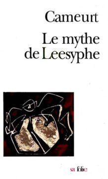 Le-mythe-de-Leesyphe.jpg