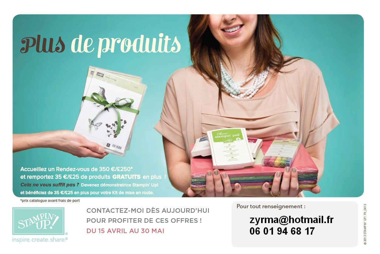 DEMO_Hostess-Promo_flyer_NA_Half-Page_TH-copie-1.jpg