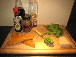 06---salade-haddock-01.JPG