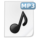 audio-mp3-icone-5158-128
