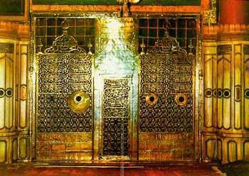 Golden_Gate__Prophet_Muhammad_Tomb_SAW.jpg
