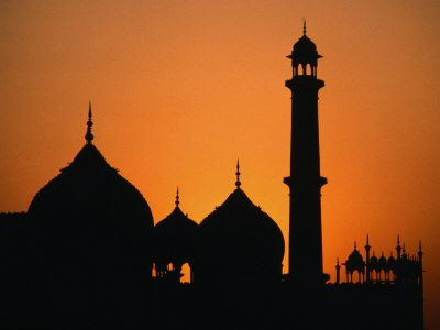 The-Jama-Masjid-in-Old-Delhi-the-Largest-Mosque-in-India-B.jpeg