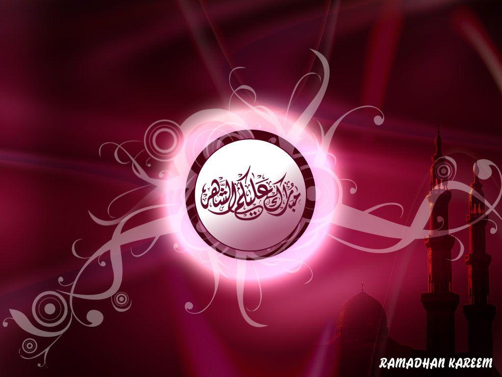 ramadan-wallpaper-12.jpg