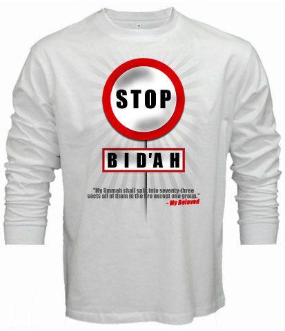 bidah-2.jpg