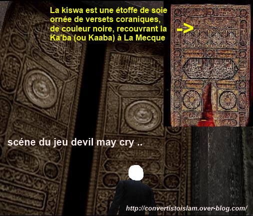 kiswa-islam-devil-may-cry.png