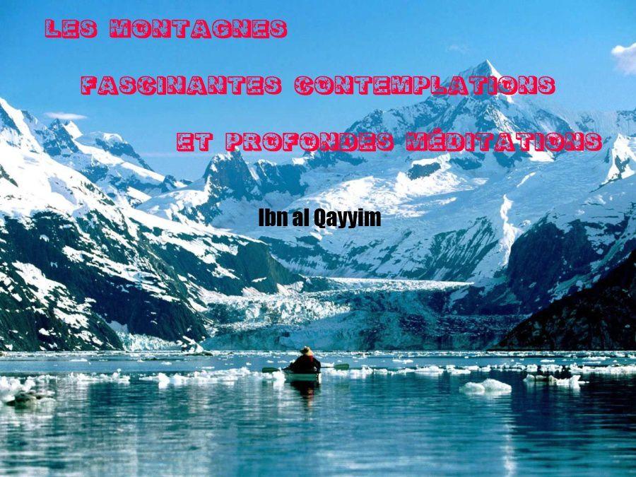 montagnes-islam-meditation-nature-allah-grandeur-contemple.jpg