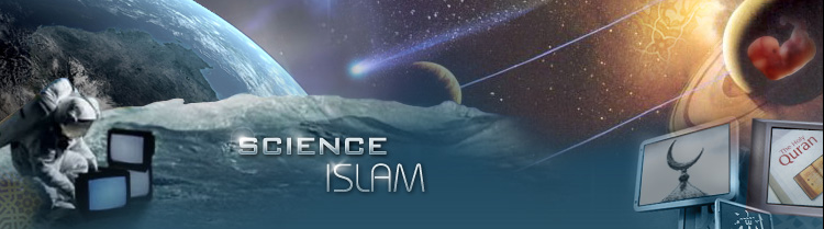 science-islam-decouverte-miracle-allah-soubhanallah-nature.png