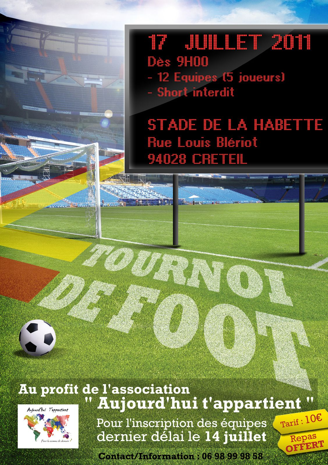 flyer_a5_tournoi_foot_v3.jpg