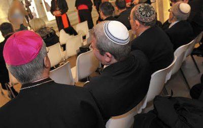 gens-du-livre-juif-chretien-islam-droit-protection.jpg
