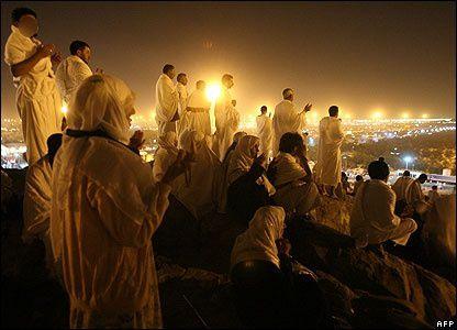 go-makkah-hajj-oumra-fiz124-_44315683_hajj_416jpg.jpg