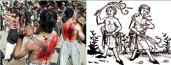 chiites-flagellation.JPG