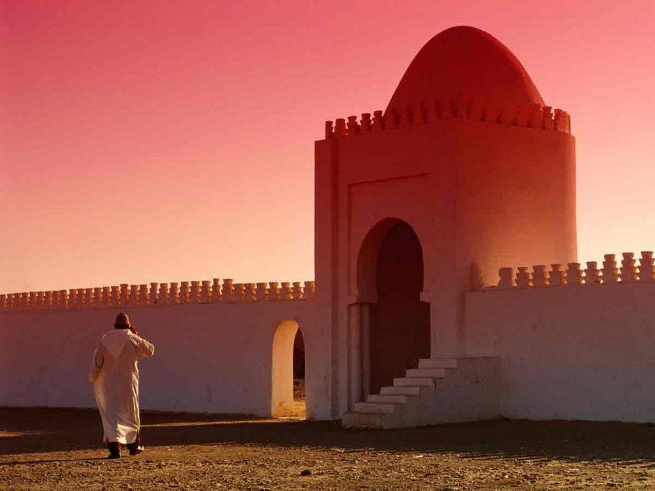 paysage-marocain_940x705.jpg