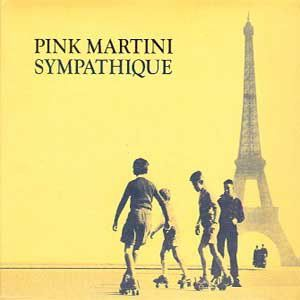 Pink-Martini-Smypathique-L.jpg