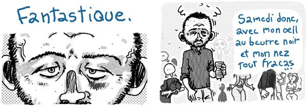 cdg 078- mental malade fissure 1