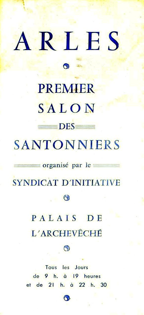 1er salon-liste-exposants 0001
