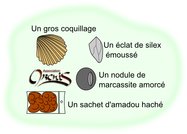 kit-percussion-feu-prehistorique-marcassite-silex-amadou-OR.png