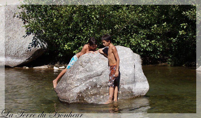 rivière 3 mel babou