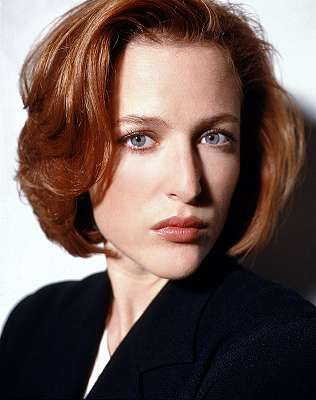 large_scully.jpg