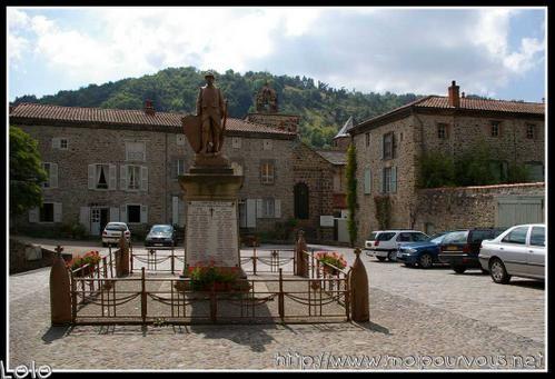 monuments-aux-morts-blesles.jpg