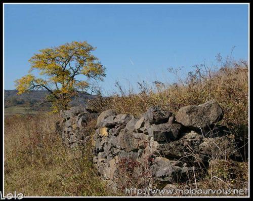 mur-en-pierres.jpg
